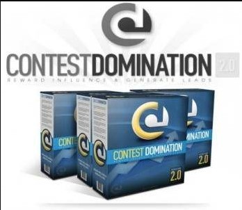 Contest Domination Review