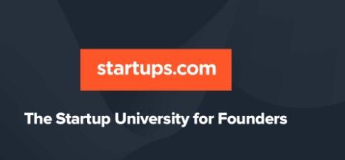 Startups Unlimited