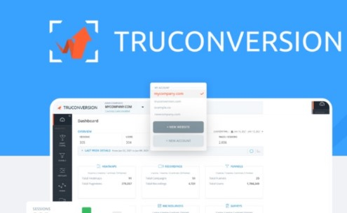 TruConversion Review