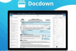 Docdown