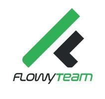 FlowyTeam