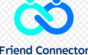 Friend Connector