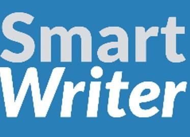 SmartWriter