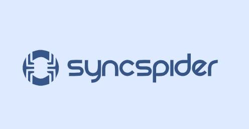 SyncSpider
