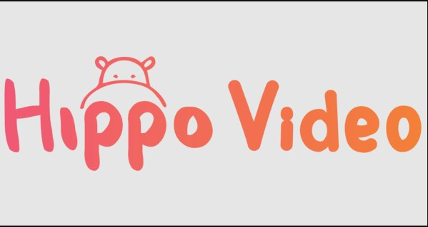 Hippo Video Review