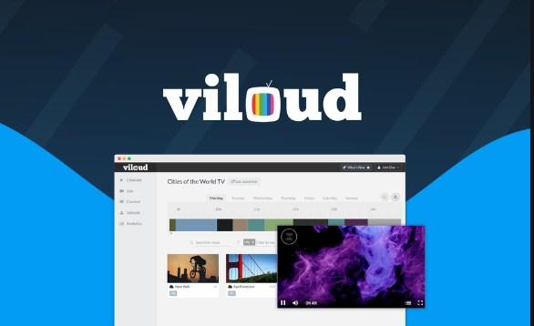 Viloud Review