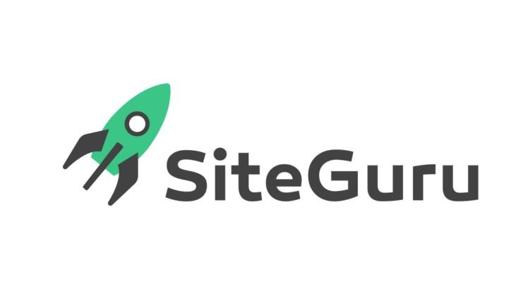 SiteGuru