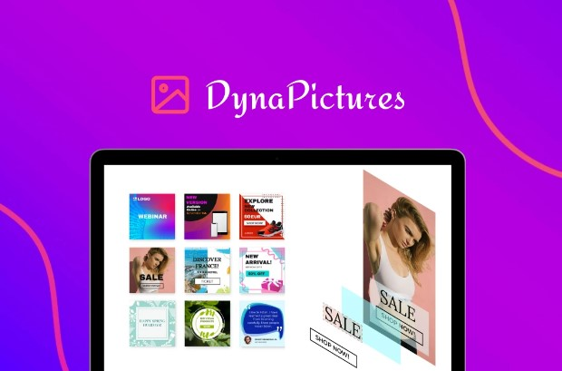 DynaPictures Review