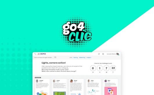 go4clic Review