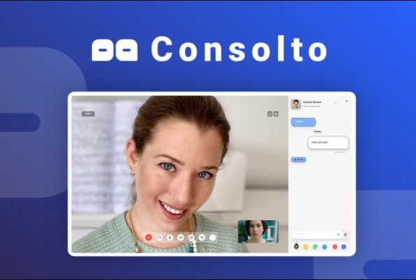 Consolto Review