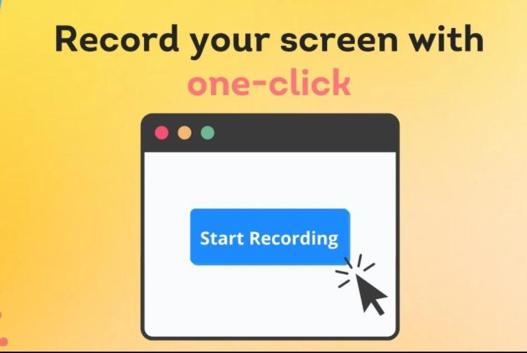 RecordJoy Review